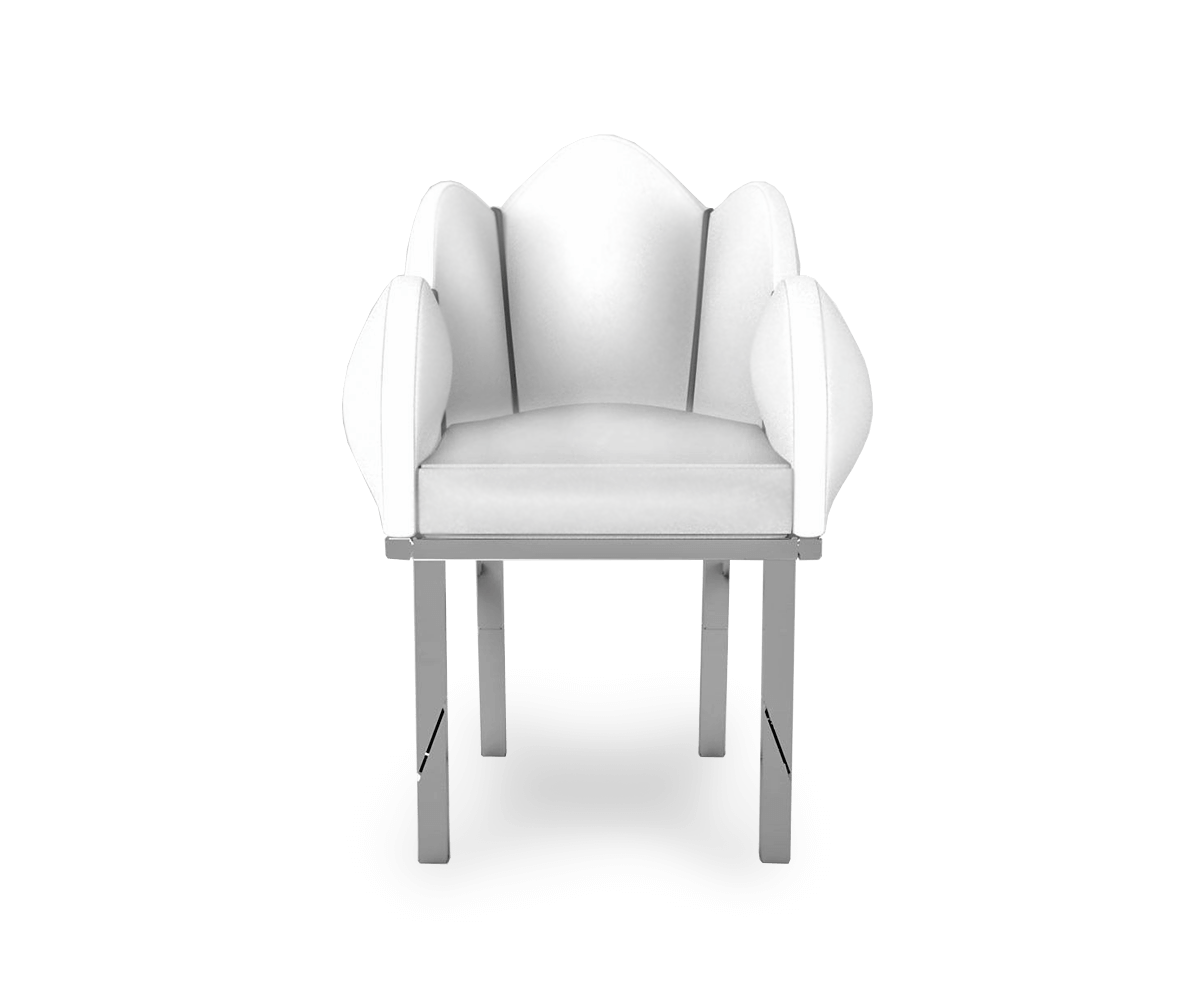 Notus Dining Chair A