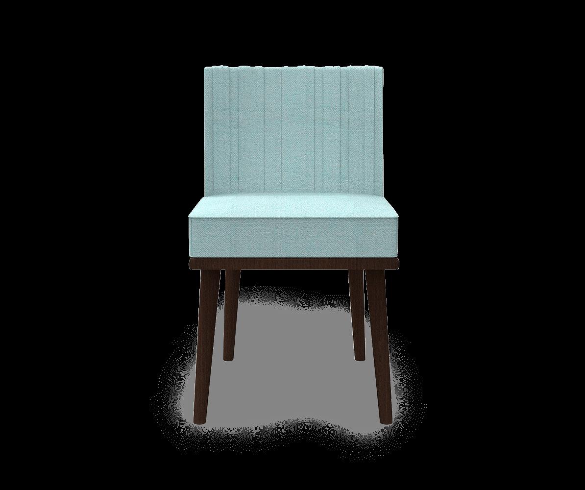 Poseidon Cadeira de Jantar B