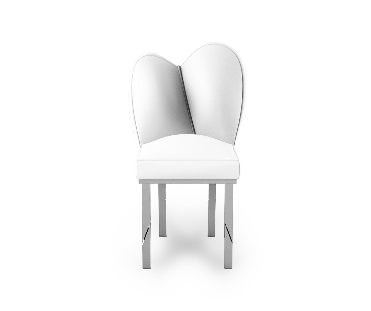 Notus Dining Chair B