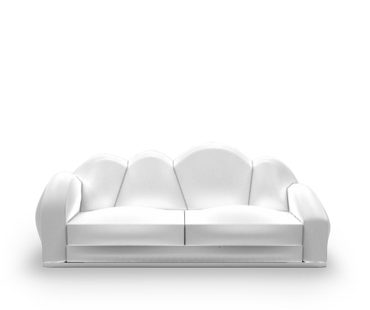 Notus Sofa