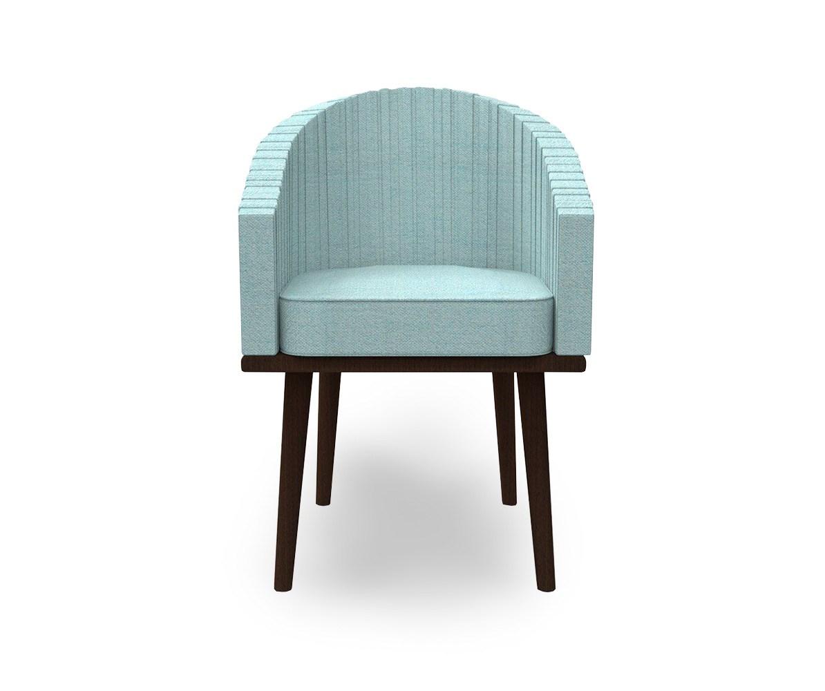 Poseidon Dining Chair A