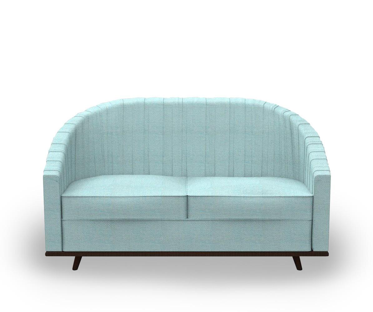 Poseidon Sofa