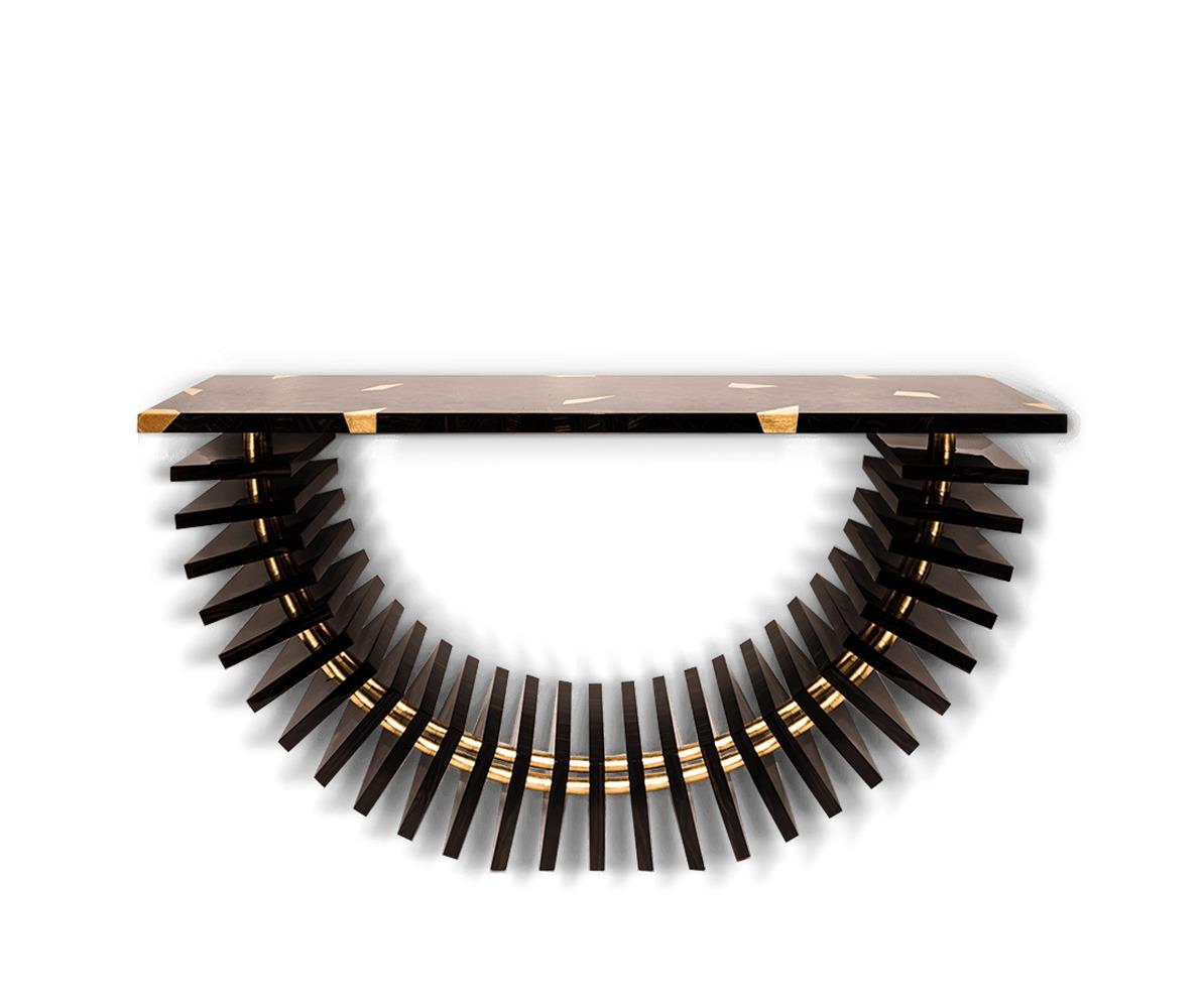 Sophia Console Table