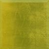 Vert Herbe & Feuille d'Or