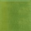 Vert Jaunâtre & Feuille d'Or