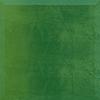 Mint Green & Gold Leaf