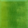 Vert Lumineux & Feuille d'Or